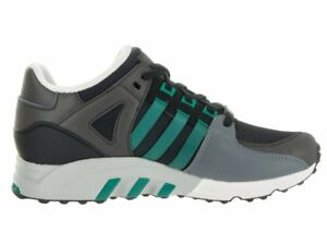 Adidas-Men-039-s-Equipment-Running-Support-Running-Shoe