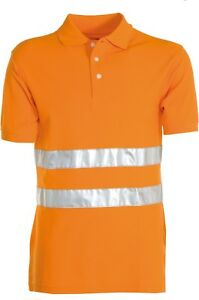 "Payper Flash Warnschutz Polo Fluoorange Stock Top Prix-shirt Fluoorange Restposten Top Preis"" Data-mtsrclang=""fr-fr"" Href=""#"" Onclick=""return False;"">afficher Le Titre D'origine Pndamq89-07224154-104449242"
