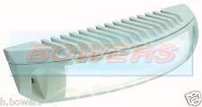 LABCRAFT SCENELITE SI7 WHITE 12V/24V LED INTERIOR EXTERIOR SCENE LIGHT LAMP VAN