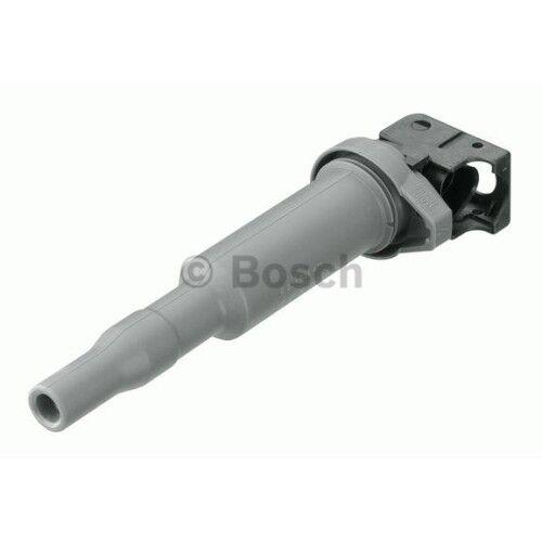Bosch original bobina zündmodul zündeinheit BMW