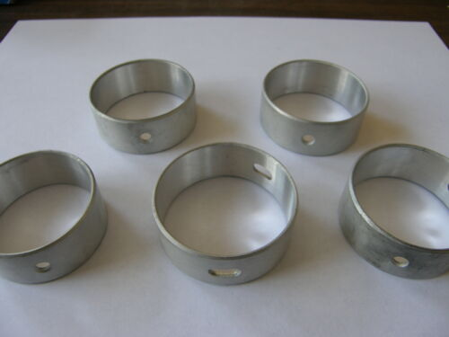LAND ROVER ENGINE CAM SHAFT BEARING SET DISCOVERY DEFENDER