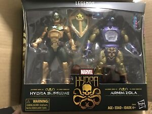 Marvel-Legends-Arnim-Zola-And-Supreme-Captain-America-Figure-2-Pack-In-Stock