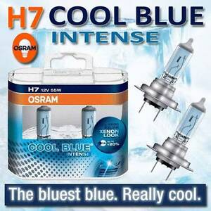 OSRAM-64210cbi-hcb-h7-12v-55w-px26d-coolblue-intense-2er-box-lampara-cool-blue-nuevo