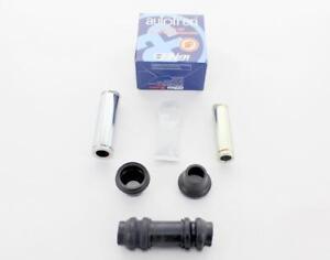 FRONT-L-or-R-Brake-Caliper-Slider-Bolt-Kit-for-VAUXHALL-MOVANO-1998-2010-D7054