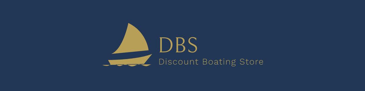 dbsdiscountboatingstore