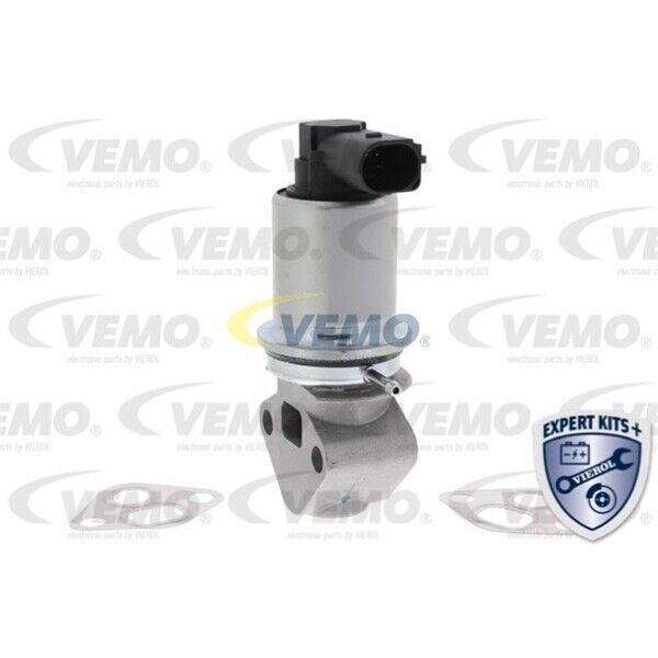 6NU 010 171-351 HellaAGR-Ventil 5-polig mit Dichtungen AGR-Ventil