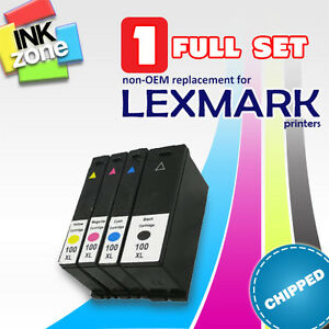 Lexmark Interact S602 Printer Drivers Download Free
