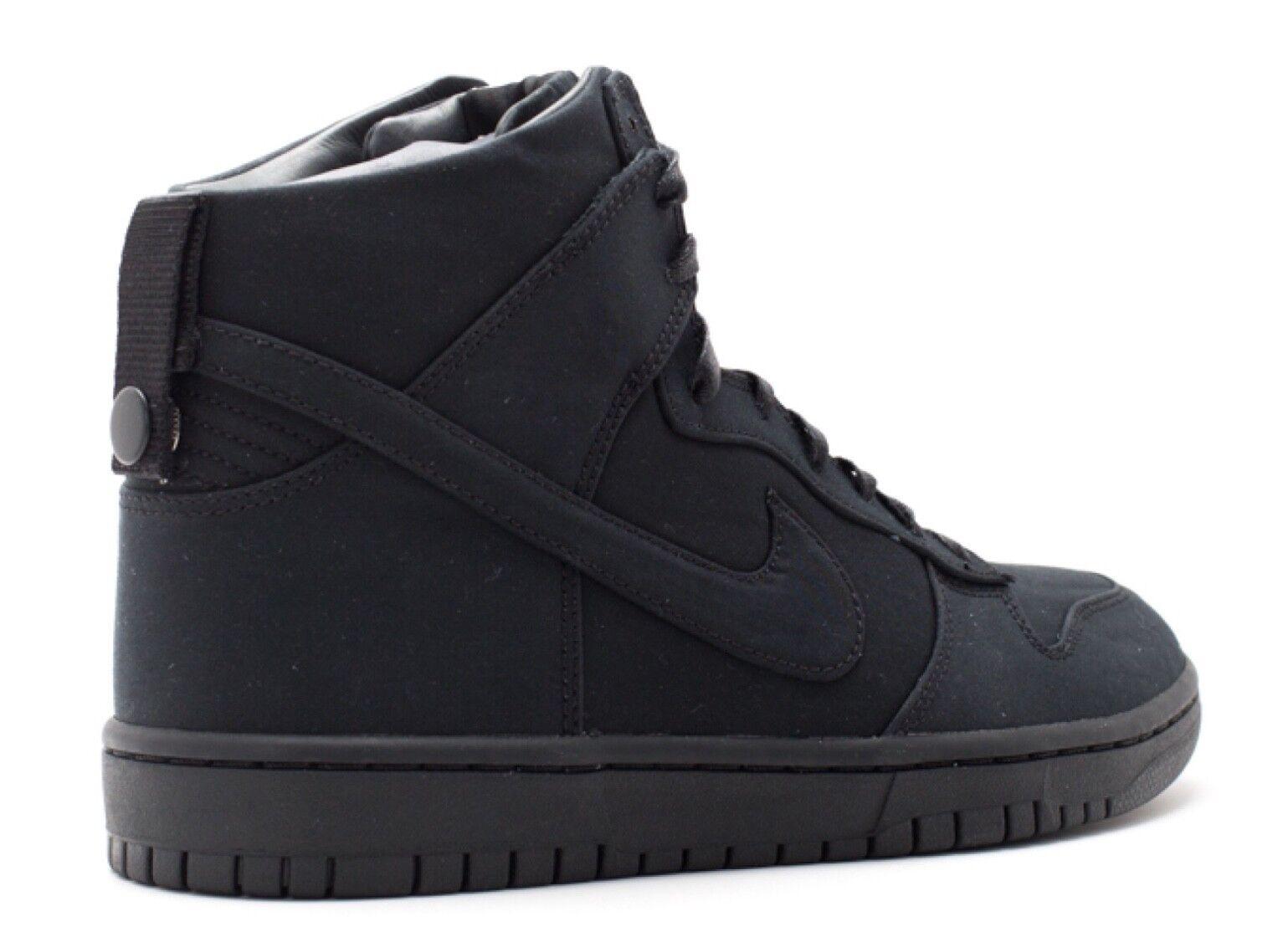 Nike Dunk Lux Sp DSM - 718766 718766 718766 001 f415a2