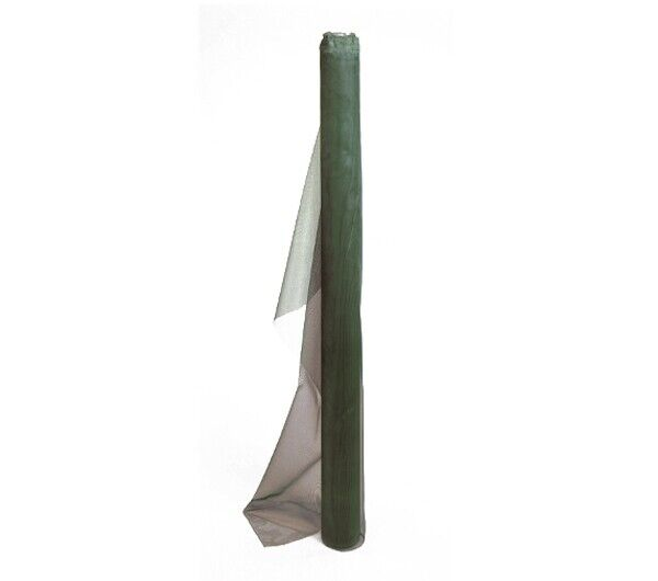 redhco 8088 G.I.  Type Rolled Mosquito Netting  shop online today