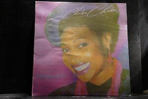 Yvonne-Chaka-Chaka-Thank-You-Mr-DJ