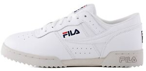 17cde4dd92d9 NEW AUTHENTIC MEN S FILA Original Fitness Ripple LOW TOP SHOES ...