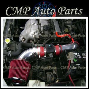APDTY 707712 Engine Air Intake Throttle Body Hose Fits Fits 1999-2003 Mazda Protege 2002-2003 Protege5 Replaces FP47-13-220A, M001-61-710B
