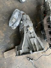73 Manual Transmission Zf 6spd 99 03 Ford 4x2 Rear Wheel With Pto