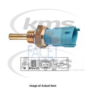 New-Genuine-FACET-Oil-Temperature-Sensor-7-3239-MK2-Top-Quality