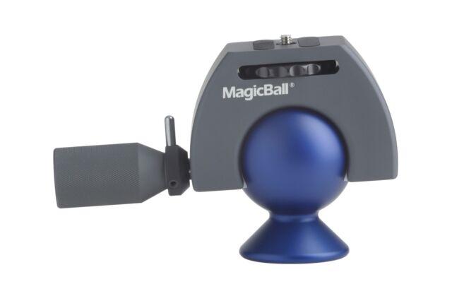 NOVOFLEX MAGIC BALL 50 (MEDIUM SIZE)