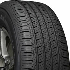 4 New 205/55R16 WESTLAKE Tires 205 55 16 R16 2055516 55R 500AA
