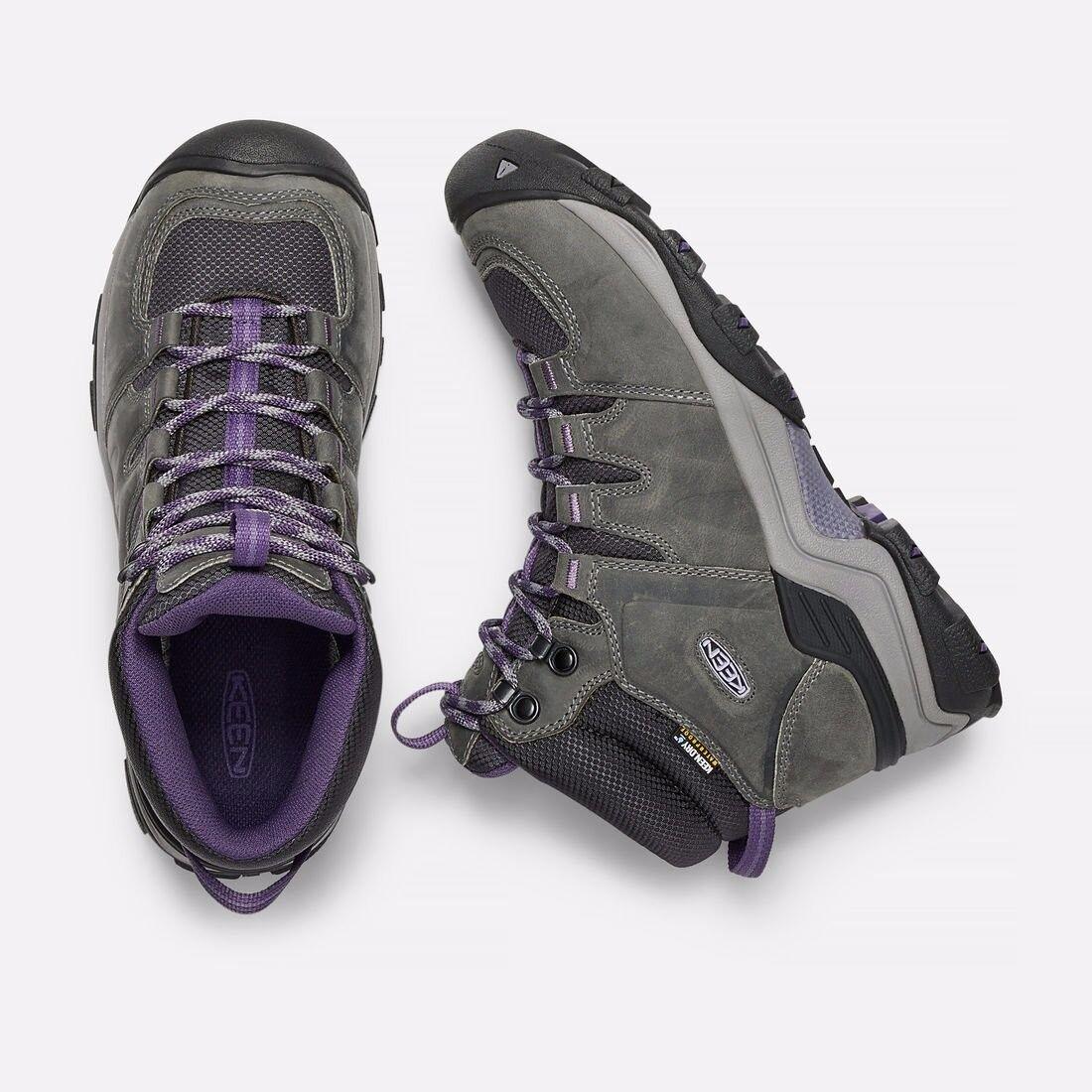 Keen Gypsum II Women's  Hiking Boot  wholesale prices