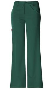 9708371f75a Image is loading Dickies-Scrubs-Xtreme-Stretch-Cargo-Scrub-Pants-82011-