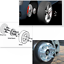 2pcs-Wheel-Spacer-6x139-7mm-38mm-M12x1-5-For-4WD-TOYOTA-Landcruiser-Hilux-SP