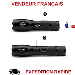 Poche Détails Led T6 E17 De Torche Zoomable 8000lm Modes 5 Lampe Sur OPlwTkXuZi