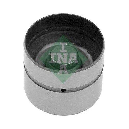 1 Ventilstößel INA 420 0050 10 passend für ALFA ROMEO FIAT LANCIA ROVER