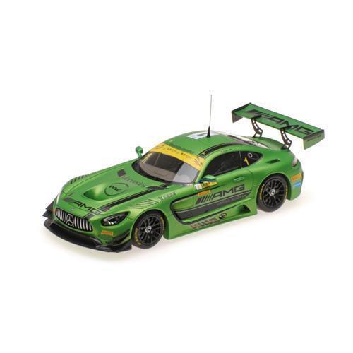 Mercedes Amg Gt3 Maro Engel Fia Gt World World World Macau 2016 MINICHAMPS 1 43 437163101 b9e4a9
