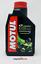 Lubricante-Aceite-Moto-4-tiempos-Semi-Syn-MOTUL-5100-4T-10W40-1-litro