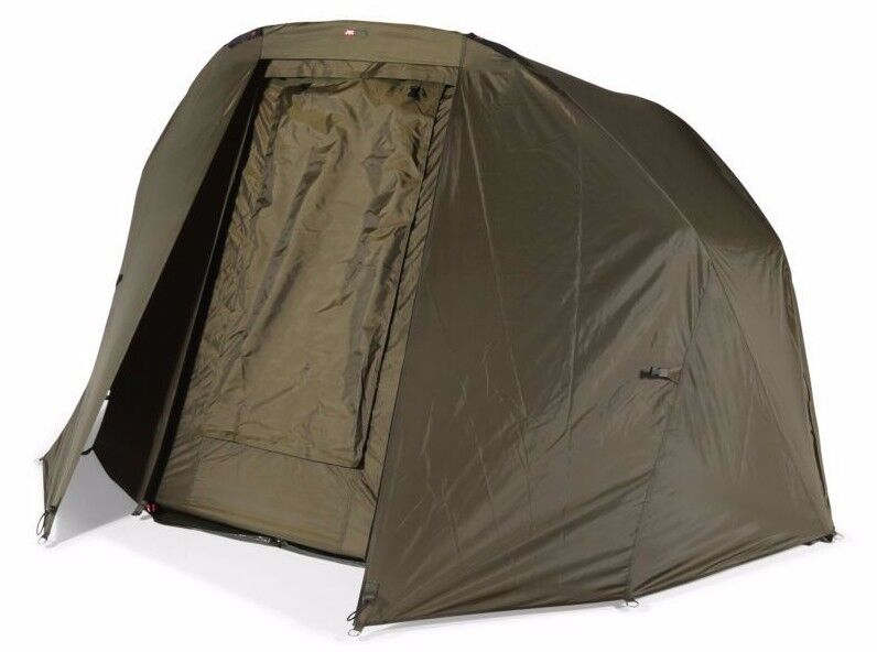 JRC Defender 1 Man Bivvy Wrap (Wrap Only) Brand New 2018 - Free Delivery