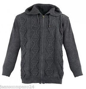 Plus Lavecchia Hooded Size 6xl 3xl Hood 4xl Pullover 5xl 7xl Cardigan Hdx6pq