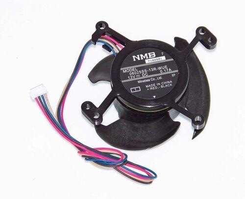 06025SS-13R-WUE OEM Epson Fan