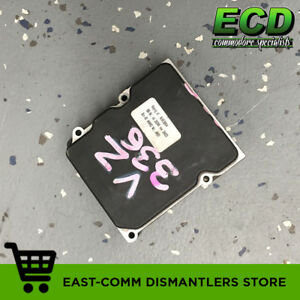 GMH-Holden-Commodore-ABS-Module-ONLY-336-VZ-TESTED-0265950336