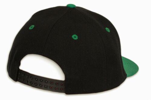 New Snapback Cap Hat Gothic 3D Letter B Snap back Baseball  LA Unisex Men Women