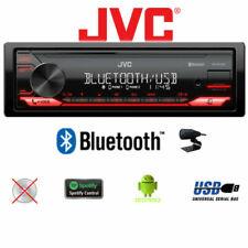 Artikelbild JVC KD-X272BT Bluetooth Autoradio NEU OVP