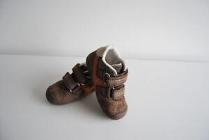 Elefanten Schuhe Größe 19, Lauflernschuhe   eBay