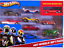 Hot-Wheels-9-Car-Gift-Pack-Styles-May-Vary-new-cars-034-free-shipping-034 thumbnail 5