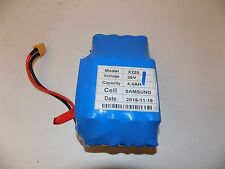"""Balancing Scooter Samsung 36V Lithium Battery 4.4AH Replacement Part 6.5"""" 8"""" 10"""""""