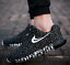 Mens-Slip-On-Memory-Foam-Casual-Walking-Running-Gym-SPORT-Trainers-Shoes-Size-UK