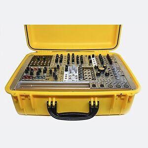 Synthrotek-Water-Proof-7U-6U-1U-84HP-Portable-Eurorack-Case-Waterproof