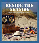 Beside the Seaside by Carolyn Caldicott (Hardback, 2015)