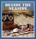 Beside the Seaside by Carolyn Caldicott, Chris Caldicott (Hardback, 2015)