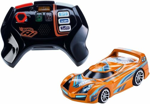 Hot Wheels Ai Intelligent Race System Starter Kit Smart Toy Car Controller Game