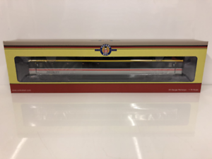 Oxford Rail Or763fo002b Mk 3a Wagon Pour Br Intercity Hirondelle 11046