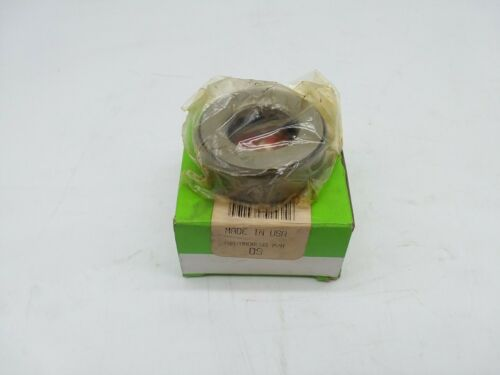 INA D9 Thrust Ball Bearing