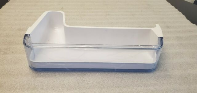 Samsung DA97-10894B Refrigerator Drawer Cover Genuine OEM