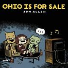 Ohio is for Sale by Alternative Comics (Paperback, 2016)
