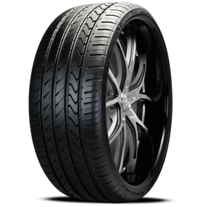 245-45-20-1-NEW-TIRE-Lexani-LX-TWENTY-245-45-20