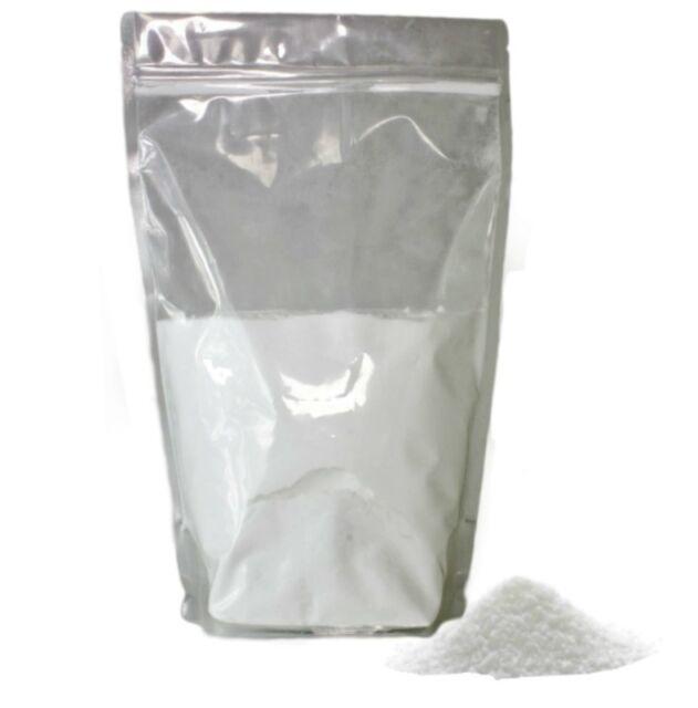 500g(1.1LB)Antioxidant Butylated hydroxytoluene BHT