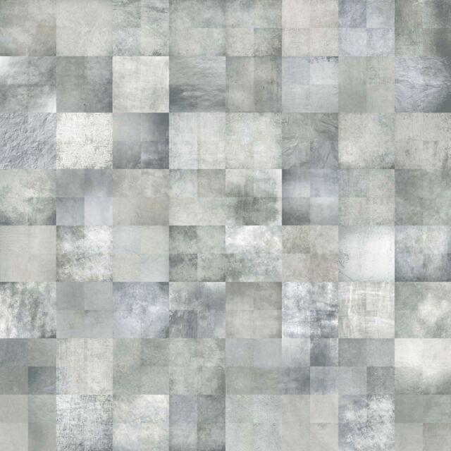 Essener Tapete Italian Life 20583 Plain Colour Fleece Wallpaper