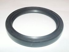 PARAOLIO/ OIL SEAL/ 65 X 80 X 10 / 65-80-10