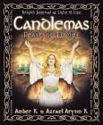 Candlemas: Feast of Flames by Azrael Arynn K, Amber K (Paperback, 2001)
